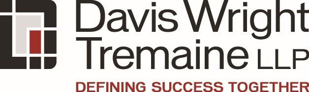 Davis Write Tremaine LLP