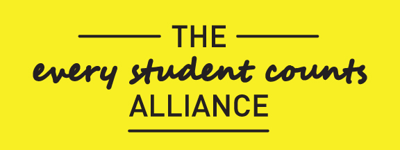 Every Student Counts Alliance