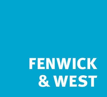 Fenwick & West