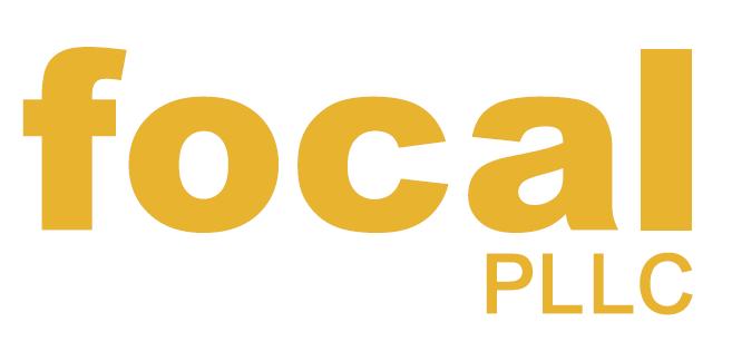 Focal PLLC
