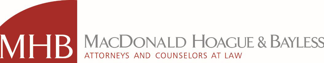MacDonald Hoague & Bayless Attorneys and Counselors at Law
