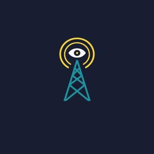 Stingray icon