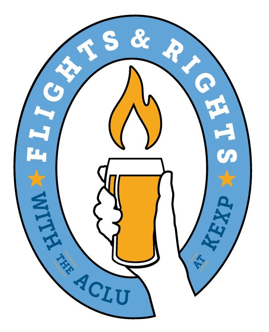 Flights & Rights