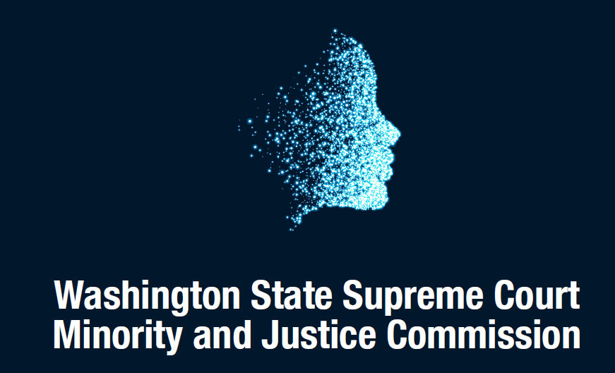 Washington State Supreme Court Minority and Justice Commission