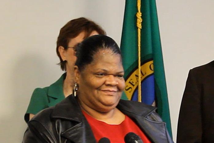 Woman Unfairly Denied Housing Sues Tenant Screening Company | ACLU ...