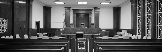 LFOs: State Supreme Court Rules Courts Must Consider a