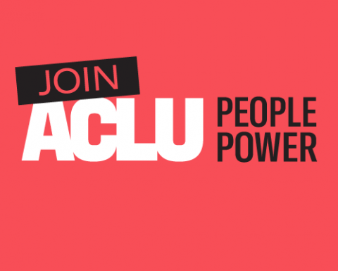 https://www.aclu-wa.org/sites/default/files/styles/alt/public/media-images/display/website_peoplepower_graphics_2up_join_v2.png?itok=xk8FoeWG