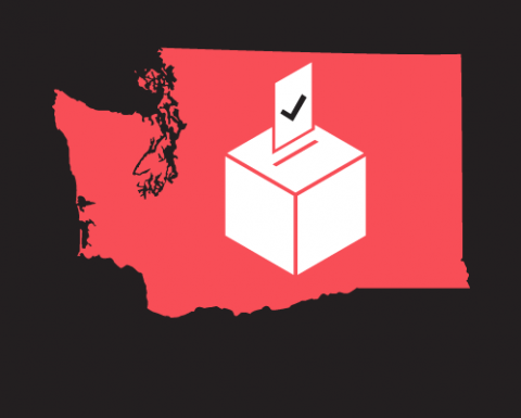 https://www.aclu-wa.org/sites/default/files/styles/alt/public/media-images/display/website_peoplepower_graphics_2up_voting_rights_washington.png?itok=noYm08fl