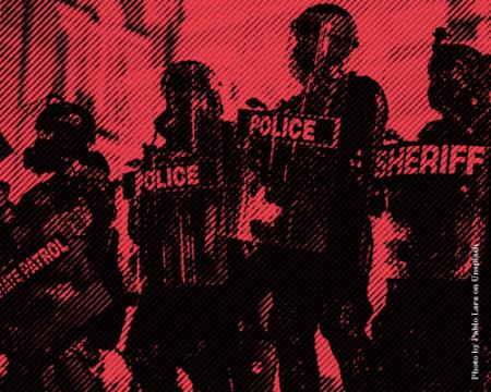 https://www.aclu-wa.org/sites/default/files/styles/alt/public/media-images/display/aclu_display_500x400_policeviolenceaction_feb2021-2.png?itok=bhZ07zQV