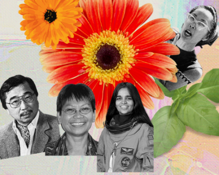 image of notable AAPI individuals