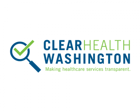 https://www.aclu-wa.org/sites/default/files/styles/alt/public/media-images/display/clearhealth-logo-sq.png?itok=WseyI_9h
