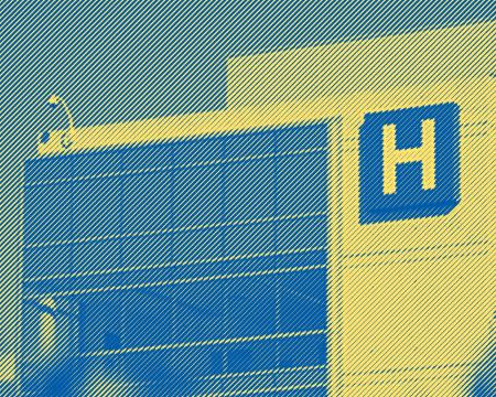 https://www.aclu-wa.org/sites/default/files/styles/alt/public/media-images/display/hospital-blue-ltyellow-sq_1.png?itok=2efYXVWm