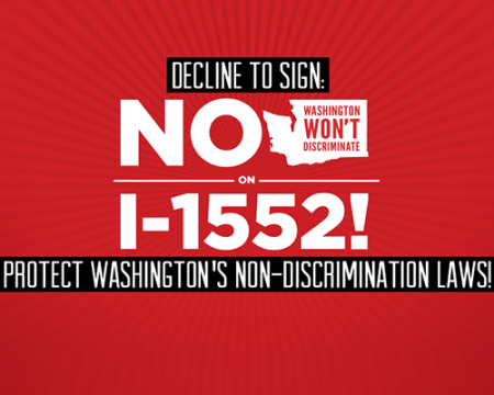 https://www.aclu-wa.org/sites/default/files/styles/alt/public/media-images/display/i1552-decline-sq.png?itok=0BJ2oXPq