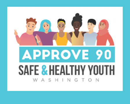 https://www.aclu-wa.org/sites/default/files/styles/alt/public/media-images/display/r90_homepage_1.png?itok=8cMuag6i