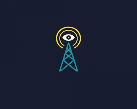 https://www.aclu-wa.org/sites/default/files/styles/alt/public/media-images/display/surveillance-tower-eye-sq.png?itok=Z2w0p98l