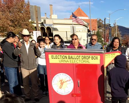 https://www.aclu-wa.org/sites/default/files/styles/alt/public/media-images/display/yakima-ballot-sq.png?itok=WskxRb_5
