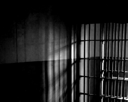https://www.aclu-wa.org/sites/default/files/styles/alt/public/media-legacy/images/jail_1.png?itok=cCKr1Qon