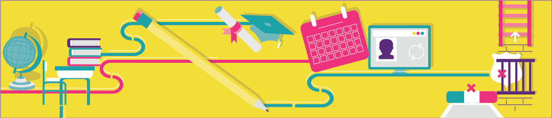banner for School Board Advocacy Guide