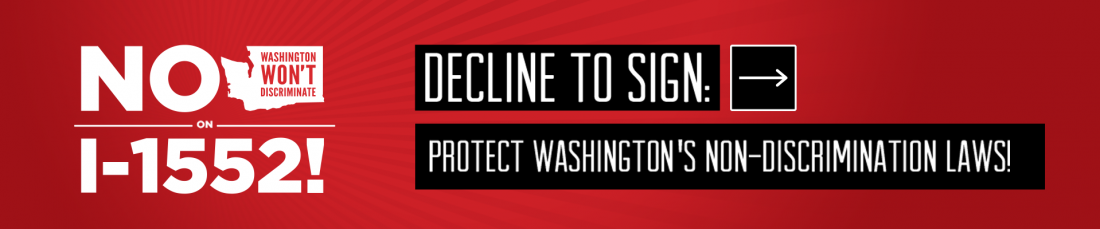https://www.aclu-wa.org/sites/default/files/styles/alt/public/www_graphics_1up_lbgt_decline_to_sign_heavy.png?itok=o0SRn7rN
