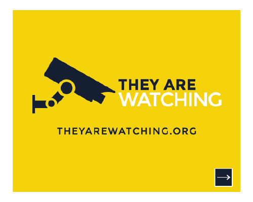 https://www.aclu-wa.org/sites/default/files/styles/alt/public/media-images/display/theyarewatching.png?itok=iGaLmFBp