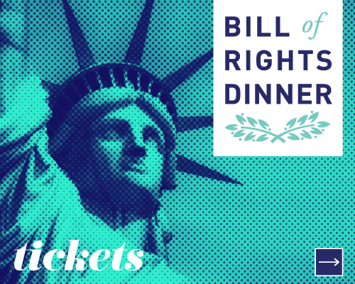 https://www.aclu-wa.org/sites/default/files/styles/alt/public/media-images/display/website_graphics_ticketingpage_500x400_tickets.png?itok=4fXKuBoX