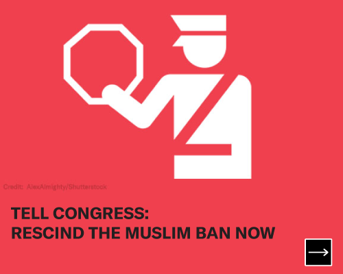 https://www.aclu-wa.org/sites/default/files/styles/alt/public/media-images/panel-panes/congree-muslim-ban-18-panel.png?itok=JDCu0_f-