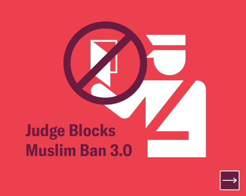 https://www.aclu-wa.org/sites/default/files/styles/alt/public/media-images/panel-panes/fight_muslim_ban_graphics_2up_blocks_3.0.png?itok=VHTDO1_U