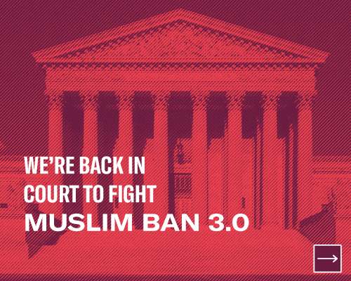 https://www.aclu-wa.org/sites/default/files/styles/alt/public/media-images/panel-panes/fight_muslim_ban_graphics_2up_court_muslim_ban_3.0.png?itok=7tbigWVN