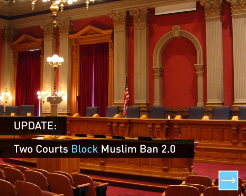 https://www.aclu-wa.org/sites/default/files/styles/alt/public/media-images/panel-panes/fight_muslim_ban_graphics_2up_update_two_courts_block_ban.png?itok=d7YlOp4p