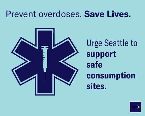 https://www.aclu-wa.org/sites/default/files/styles/alt/public/media-images/panel-panes/website_graphics_2up_panel_pane_urge_seattle_safe_consumption.png?itok=TQ6ME8XT