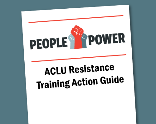 https://www.aclu-wa.org/sites/default/files/styles/alt/public/media-images/panel-panes/website_graphics_2up_peoplepower_download-9pointplan_0.png?itok=K_fWghNc