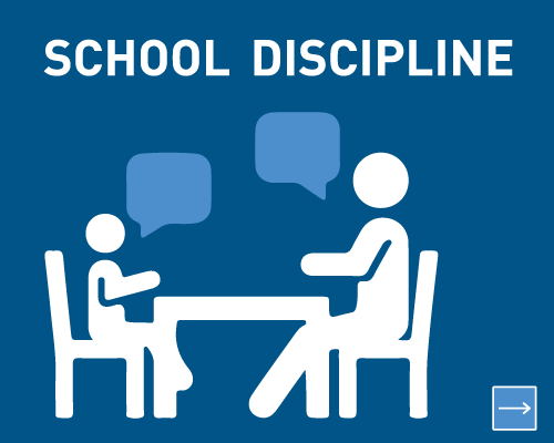 https://www.aclu-wa.org/sites/default/files/styles/alt/public/media-images/panel-panes/website_graphics_2up_school_discipline.png?itok=0qjtKxCT