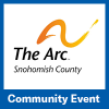 The Arc Snohomish County Community Event