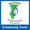 Key Peninsula Community Council Candidate Event