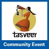 Tasveer Film Festival