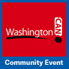 Washington CAN Community Event