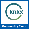 KNKX Community Event