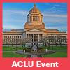 ACLU Event