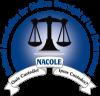 NACOLE Logo