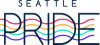 Seattle Pride Logo