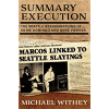 Cover of Michael Withey's book Summary Execution