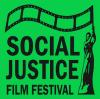 Social Justice Film Festival Logo
