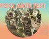 FOCS ARTS FEST
